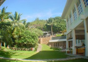 seychely-hotel-l-archipel-012.jpg