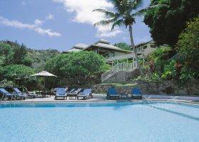 seychely-hotel-l-archipel-016.jpg