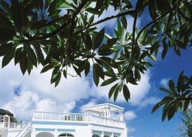 seychely-hotel-l-archipel-017.jpg
