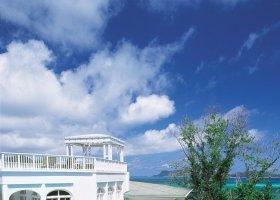 seychely-hotel-l-archipel-019.jpg