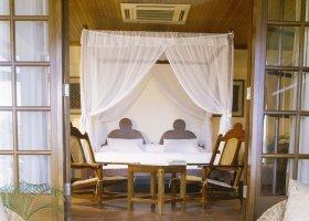 seychely-hotel-l-archipel-020.jpg