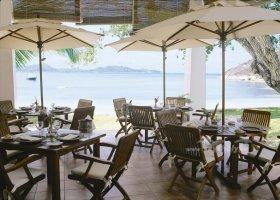 seychely-hotel-l-archipel-022.jpg