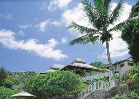 seychely-hotel-l-archipel-027.jpg