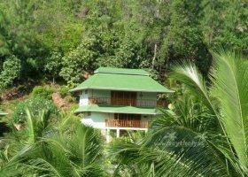 seychely-hotel-l-archipel-030.jpg