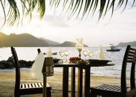 seychely-hotel-l-archipel-032.jpg