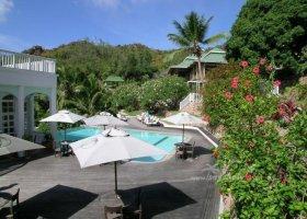 seychely-hotel-l-archipel-034.jpg