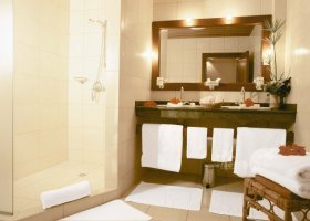 seychely-hotel-l-archipel-036.jpg