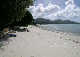 seychely-hotel-l-archipel-039.jpg