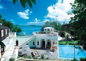 seychely-hotel-l-archipel-044.jpg