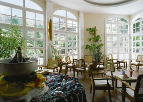 seychely-hotel-l-archipel-048.jpg