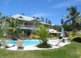 seychely-hotel-l-habitation-cerf-island-003.jpg
