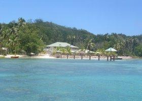 seychely-hotel-l-habitation-cerf-island-004.jpg