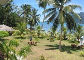 seychely-hotel-l-habitation-cerf-island-005.jpg