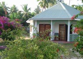 seychely-hotel-l-habitation-cerf-island-007.jpg