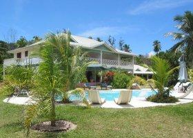 seychely-hotel-l-habitation-cerf-island-011.jpg