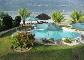 seychely-hotel-l-habitation-cerf-island-013.jpg