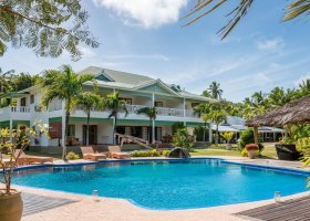 seychely-hotel-l-habitation-cerf-island-015.jpg