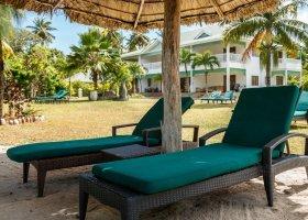 seychely-hotel-l-habitation-cerf-island-017.jpg