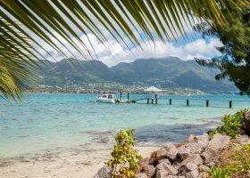 seychely-hotel-l-habitation-cerf-island-018.jpg