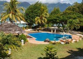 seychely-hotel-l-habitation-cerf-island-019.jpg
