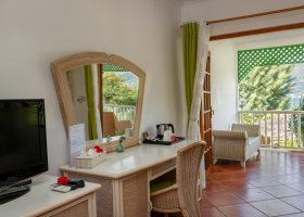 seychely-hotel-l-habitation-cerf-island-020.jpg