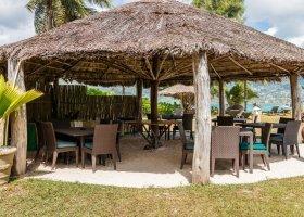 seychely-hotel-l-habitation-cerf-island-021.jpg