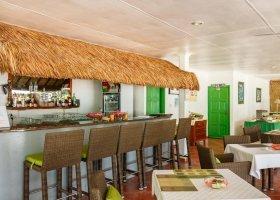 seychely-hotel-l-habitation-cerf-island-022.jpg