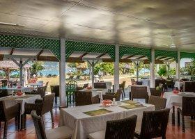 seychely-hotel-l-habitation-cerf-island-023.jpg