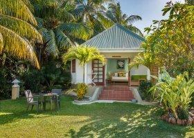 seychely-hotel-l-habitation-cerf-island-024.jpg
