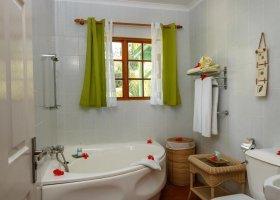 seychely-hotel-l-habitation-cerf-island-026.jpg