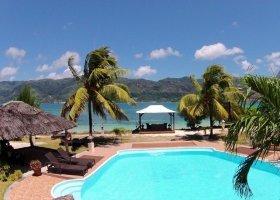 seychely-hotel-l-habitation-cerf-island-028.jpg