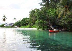 seychely-hotel-l-habitation-cerf-island-030.jpg
