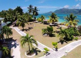 seychely-hotel-l-habitation-cerf-island-031.jpg