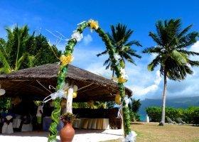 seychely-hotel-l-habitation-cerf-island-032.jpg