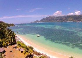 seychely-hotel-l-habitation-cerf-island-033.jpg