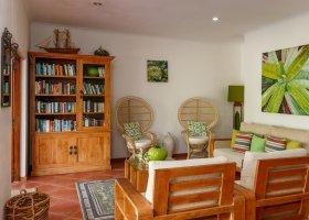 seychely-hotel-l-habitation-cerf-island-034.jpg