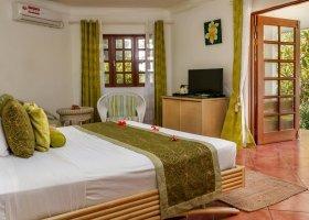 seychely-hotel-l-habitation-cerf-island-036.jpg