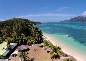 seychely-hotel-l-habitation-cerf-island-037.jpg