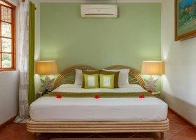 seychely-hotel-l-habitation-cerf-island-038.jpg