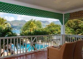 seychely-hotel-l-habitation-cerf-island-039.jpg