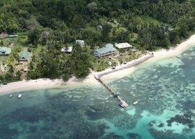 seychely-hotel-l-habitation-cerf-island-040.jpg
