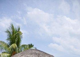 seychely-hotel-l-habitation-cerf-island-041.jpg