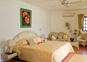 seychely-hotel-l-habitation-cerf-island-042.jpg