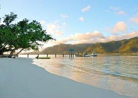 seychely-hotel-l-habitation-cerf-island-043.jpg