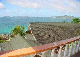 seychely-hotel-l-ocean-010.jpg