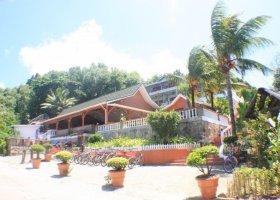 seychely-hotel-l-ocean-012.jpg
