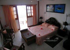 seychely-hotel-l-ocean-015.jpg