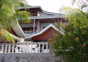 seychely-hotel-l-ocean-017.jpg