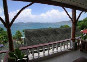 seychely-hotel-l-ocean-018.jpg