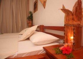 seychely-hotel-l-ocean-023.jpg